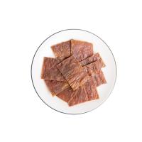 猪肉脯 150克(网易严选)
