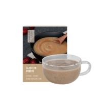 茯苓红枣阿胶粉 25克*12袋(网易严选)