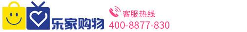 您的網(wang)站名稱(chen)